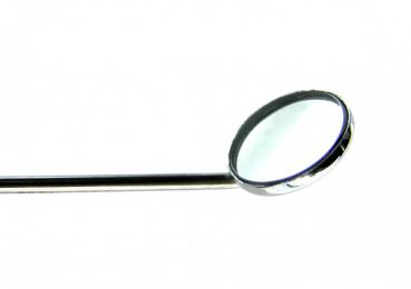 Indirect Laryngoscopy Mirror 5.1 inch (13 cm)