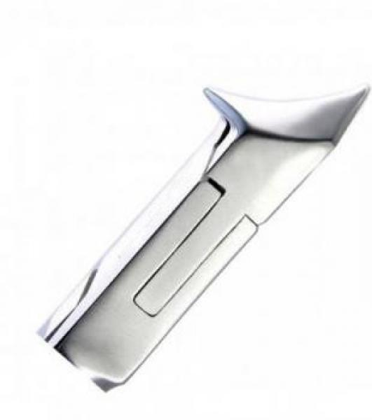 nail nipper durocut-dia (for diabetics) 14 cm