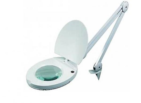 Magnifying lamp Light (5 diopters)