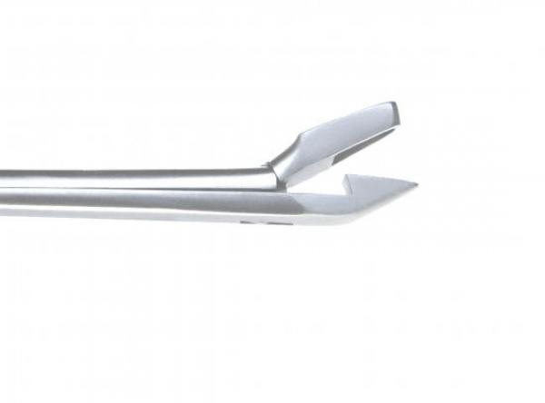 Gum Guillotine Forceps Tomati